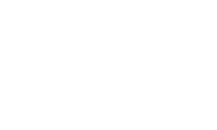 Twist Davis Group Logo